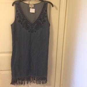 NWT Dress size M